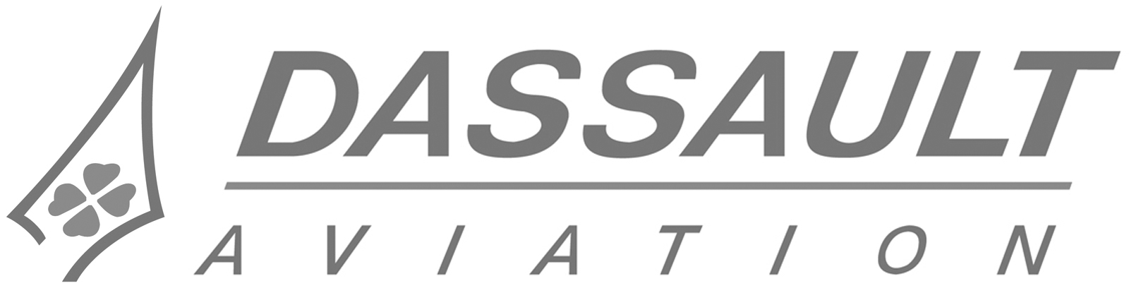 DASSAULT mécanique aéronautique