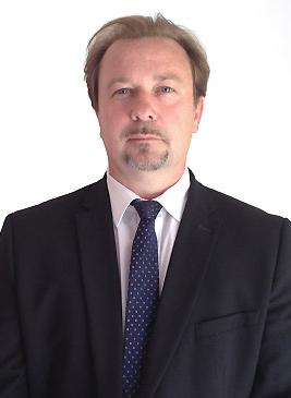 Christophe DION - CEO - LDM
